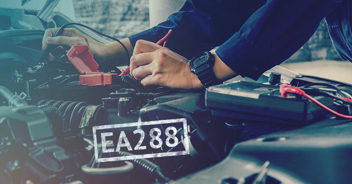 Ea288 Rückruf