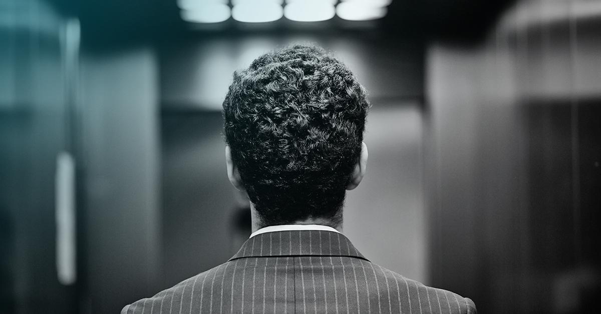 Kündigung Arbeitsvertrag Anleitung Mit Kostenlosem Muster