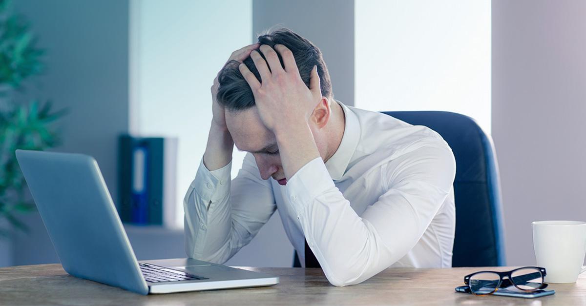 Fristlose Kündigung Im Arbeitsrecht Was Experten Raten