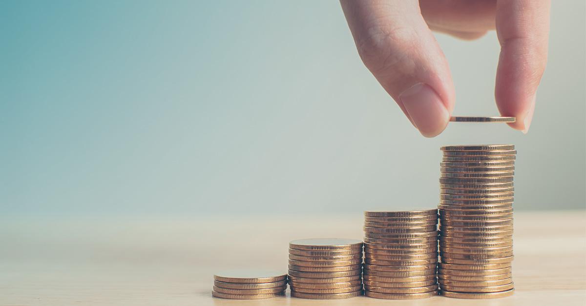 Ruckkaufswert Lebensversicherung Fragen Antworten